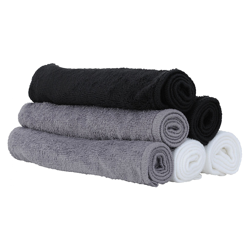 Small Towels 30x50