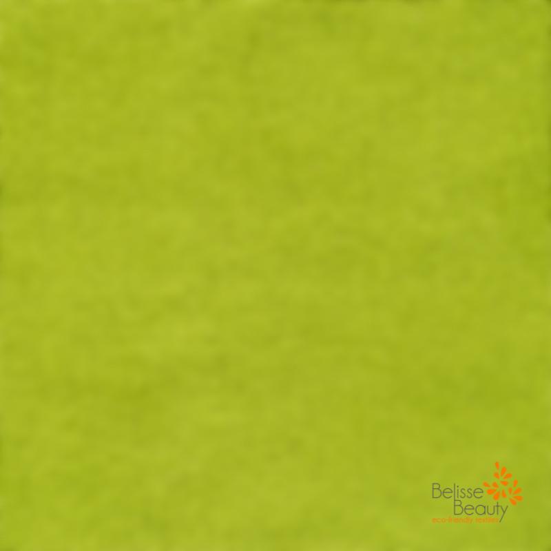 Small Towels 30x40 apple green