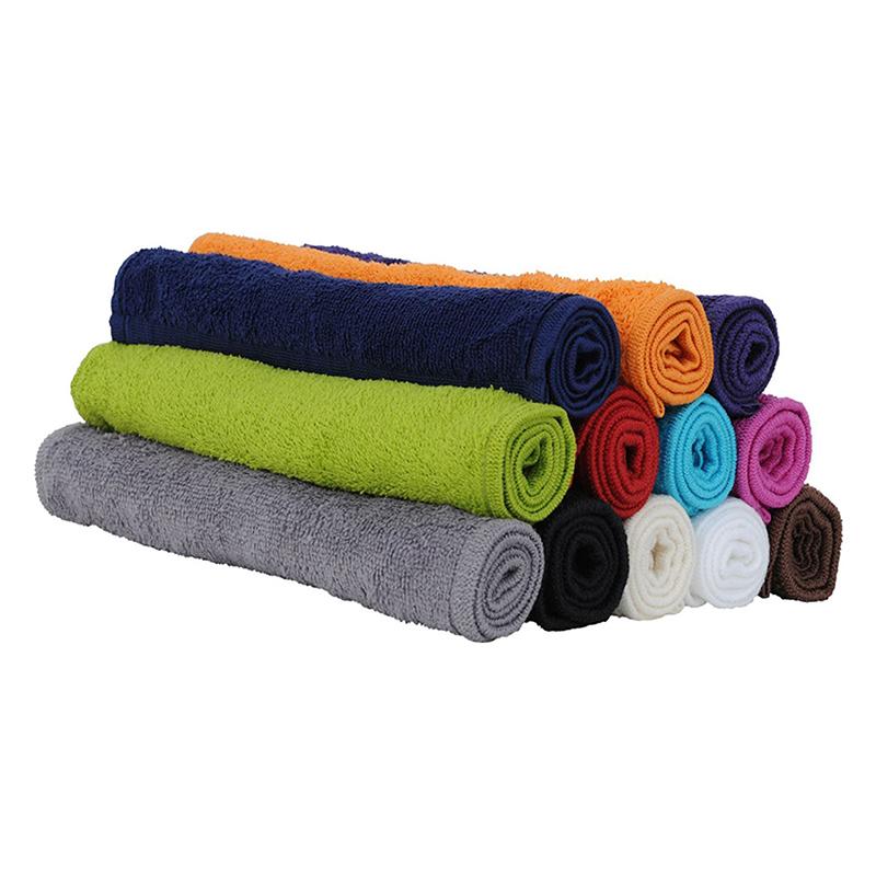 Small Towels 30x40