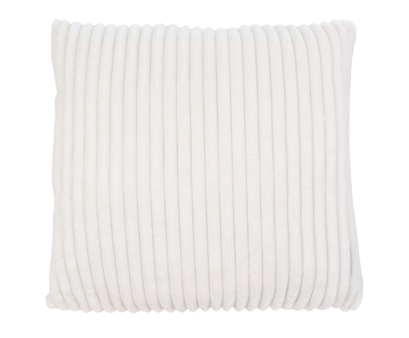 Pillows (stuffed) Cord Optik 50x50