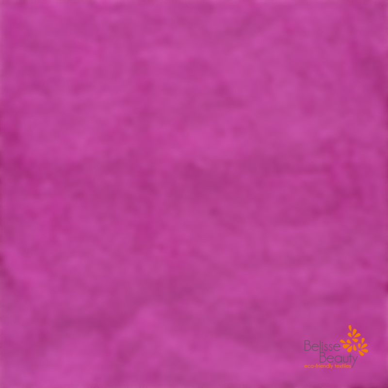 Hand Towels 45x90 pink
